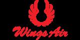 Tiket Pesawat WINGS